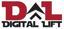 Digital Lift